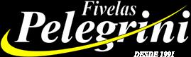 Fivelas Pelegrini - Industria de Fivelas em Presidente Prudente e Região